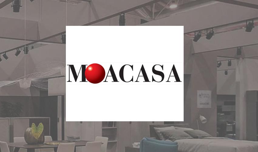moacasa 2018 dama design